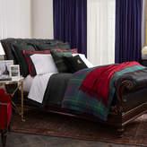 Ralph Lauren Home Kensington Duvet Cover