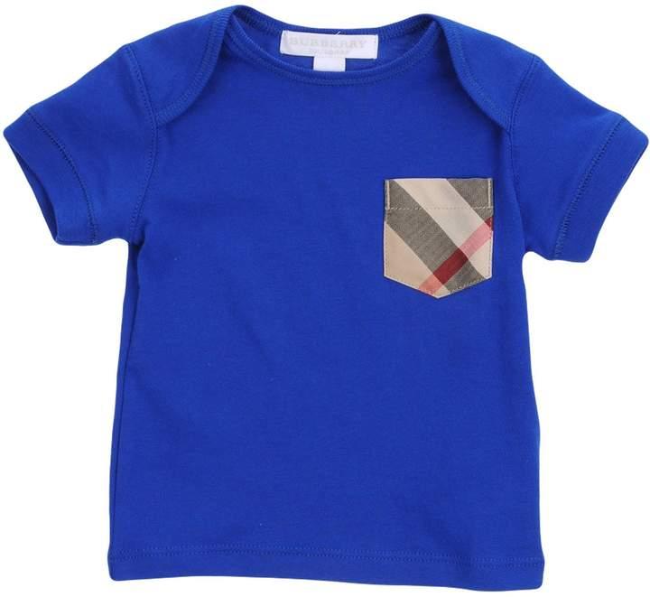 Burberry T-shirts - Item 37988372NK