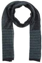 M Missoni Oblong scarf