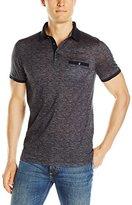 Ted Baker Men's Eduardo Polo Shirt