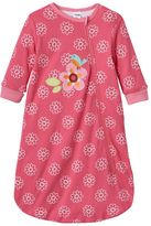Boppy Kids Nursery Clothes And Toys Shopstyle