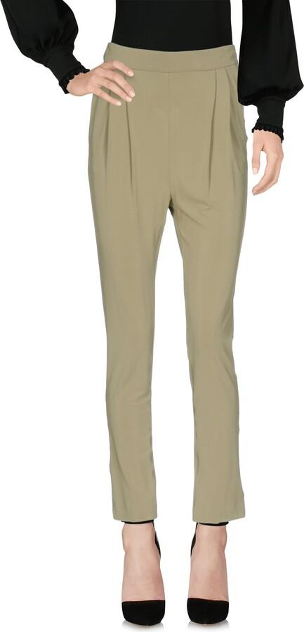 Manila Grace Casual pants - Item 13023063LK