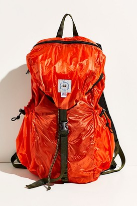 Epperson Mountaineering Epperson Packable Backpack