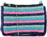 M Missoni Handbags