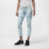 Nike Relay Print