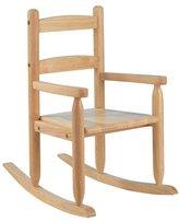 Kid Kraft 2 Slat Kids Rocking Chair