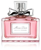 Christian Dior Miss Absolutely Blooming Eau de Parfum/3.4 oz.