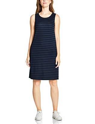 Cecil Women's 142490 Dress,Medium