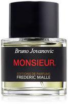 Frédéric Malle Monsieur., 50 mL