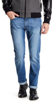 DL1961 Russell Slim Straight Jean