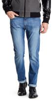 DL1961 Russell Slim Straight Jean