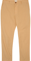 Gant Rugger Cotton Poplin Trousers