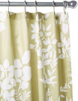 Marimekko Kukkula Cotton Shower Curtain
