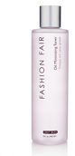 Fashion Fair Oil Minimizing Toner 240ml
