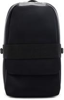 Yohji Yamamoto Qasa Backpack