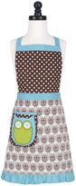Bed Bath & Beyond Hoot Children's Apron