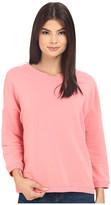 Bench Glorify Overhead Pullover Sweatshirt