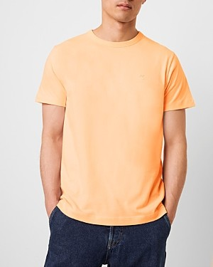 French Connection Classic Cotton Tee