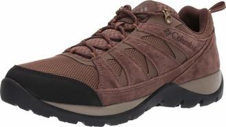 Columbia Men's RedmondTM V2 Hiking Shoe