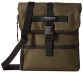 Timbuk2 Prep Crossbody Cross Body Handbags