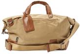Nixon Transit Messenger Bag