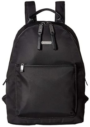 Baggallini Central Park Backpack