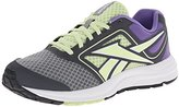 Reebok Women's Zone Cushrun MT Running Shoe