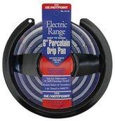 "STANCO METAL PROD Stanco Metal -6 6"" Electric Nonstick Pan"
