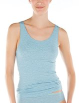 Calida Women's Comfort Top Ohne Arm Undershirts