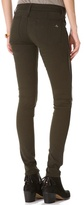 Rag and Bone The Trench Legging Jeans
