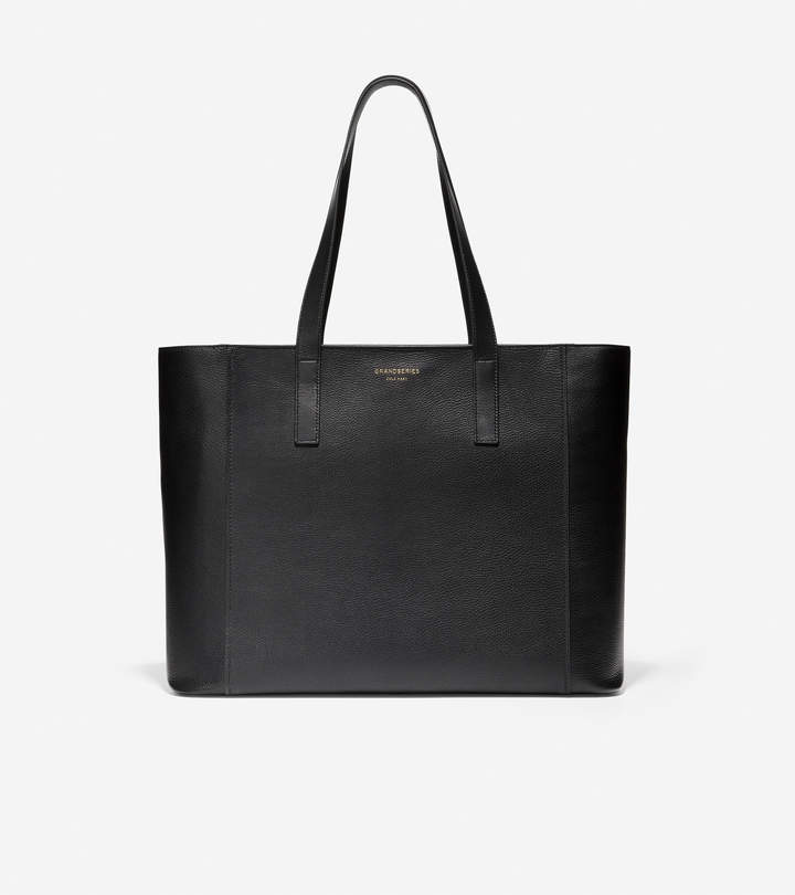 Cole Haan Carryall Tote