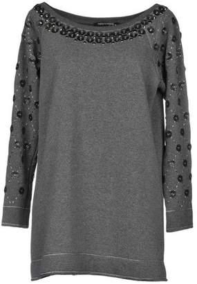 Grazia MARIA SEVERI Sweatshirt