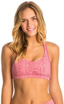 O'Neill 365 Destiny Rose Sports Bra 8133620