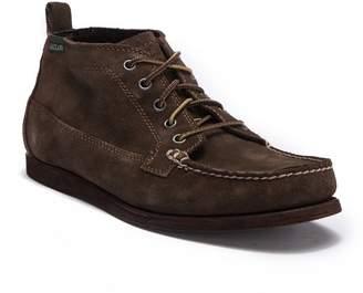 Eastland Seneca Suede Boot