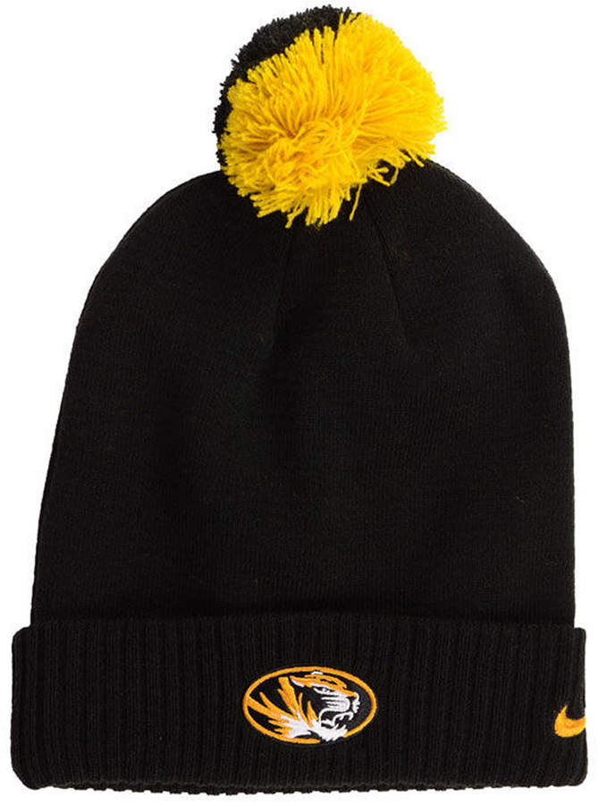 buy online fc5ca afb10 Nike Knit Beanie - ShopStyle
