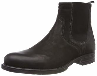 Marc O'Polo Men's Chelsea Boots
