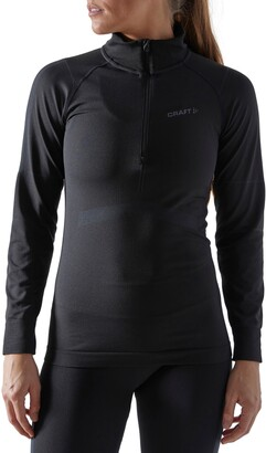 Craft Active Intensity Half Zip Pullover