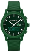 Lacoste 2010883 - 12.12 CONTACT Smartwatch