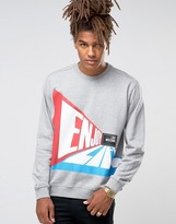Love Moschino Enjoy Sweater