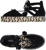 Colors of California Espadrilles - Item 11243805