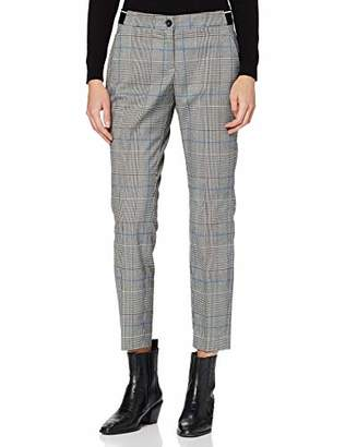 S'Oliver Women's 14.912.76.3061 Trouser,8 (Size: )
