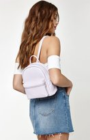 La Hearts Mini Street Backpack