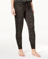 Alfani Jogger Pajama Pants, Only at Macy's