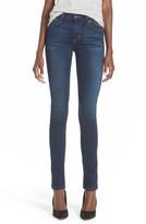 Joe's Jeans Women's 'Flawless' Cigarette Leg Jeans