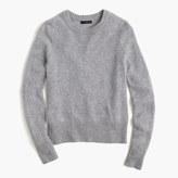 J.Crew Holly sweater