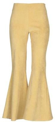 Capsule Casual trouser