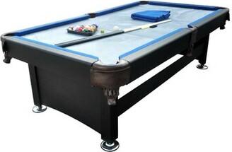 7' Slate Pool Table Northlight Seasonal