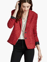 Lucky Brand Fashion Blazer