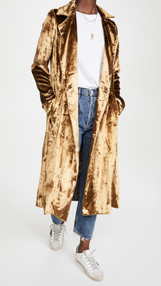 Free People Sienna Duster