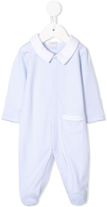 Kissy Kissy Patch Pocket Pyjamas